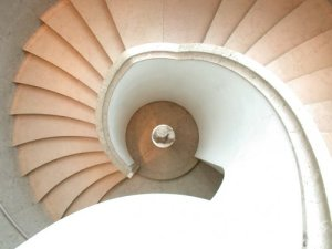 interiors_staircase_stairs_277117_l